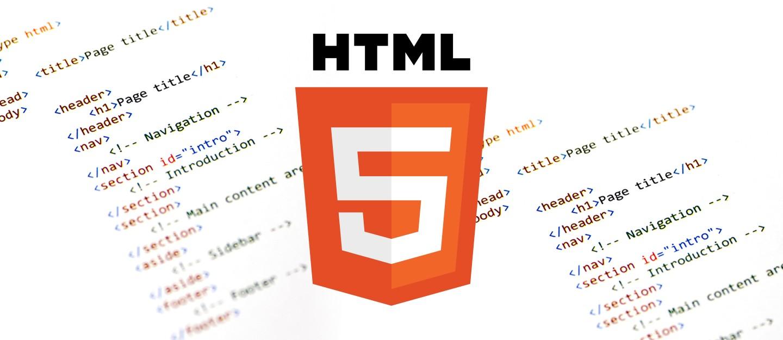HTML5 Adalah Evolusi Bukan Revolusi