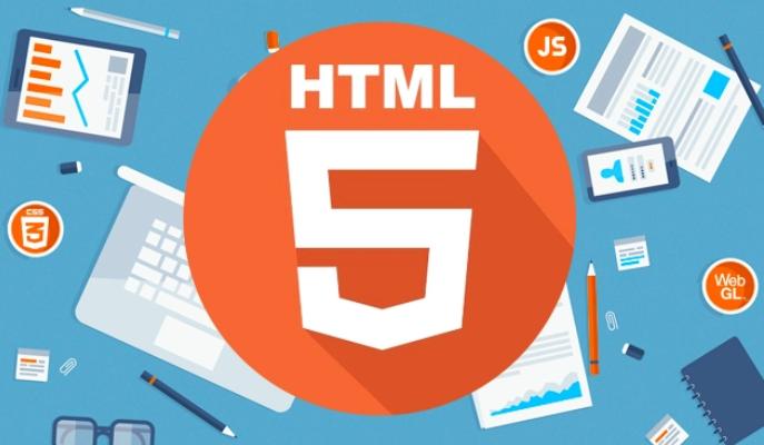 Tinjauan Singkat Apa Itu HTML5