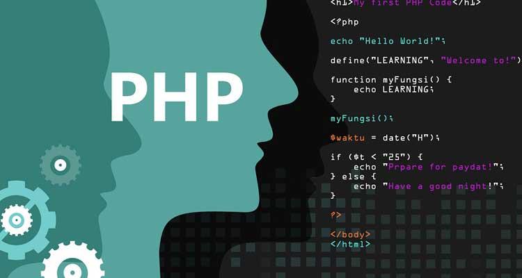 Definisi HTML dan Fungsinya Dalam Bahasa Pemprograman