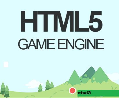 Cara Membuat Game Android MengFungsikan HTML5